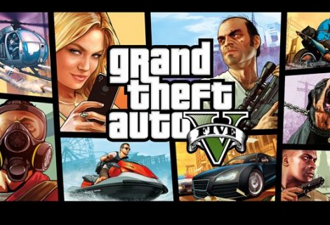 2500+ GTA V PC Accounts Rumored to be hacked but Rockstar Denies