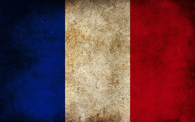 Air France website hacked by 'Algerian Mujahideen' Hackers