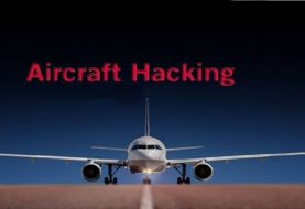 Vulnerable In-flight WiFi lets hackers to remotely takeover modern aircraft