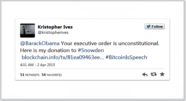 american-citizen-asks-obama-to-arrest-him-for-donating-bitcoins-to-snowden-3