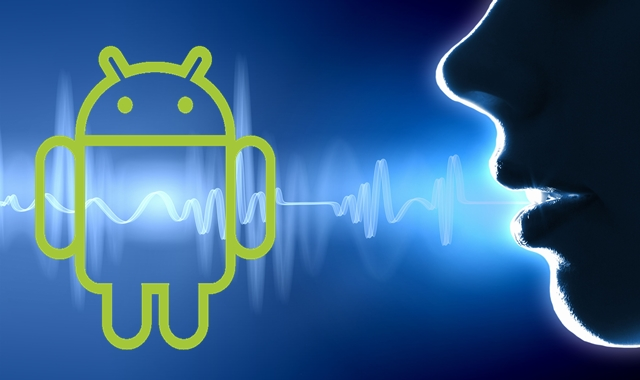 New Android App Lets You Unlock Your Phone with Your Voice