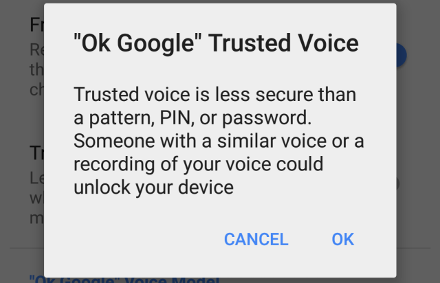 android-app-unlocks-your-phone-with-your-voice