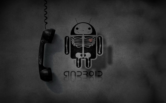 Android App Used by Hackers in Sex Extortion Campaigns