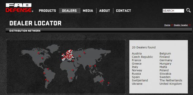 anonymous-hacks-israeli-arms-importer-website-leaks-massive-client-login-data