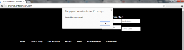 anonymous-hacks-san-bernardino-county-sheriff-support-site-against-police-brutality-2