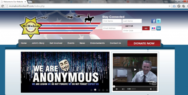 anonymous-hacks-san-bernardino-county-sheriff-support-site-against-police-brutality