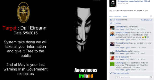 anonymous-to-shutdown-it-system-of-ireland-government-amid-water-issue