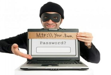 Crooks Target Bank Customers with 'Changes to Interest Rate' Phishing Scam