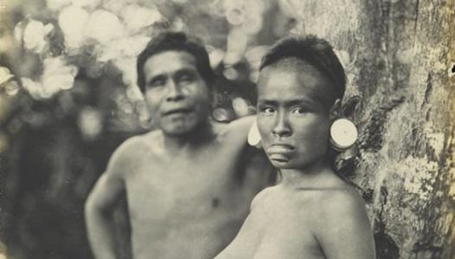 Brazil will sue Facebook for blocking picture of indigenous woman