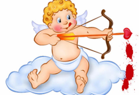 """Heartbleed now reforms into """"Cupid"""" attack targeting Wi-Fi networks and Android"""
