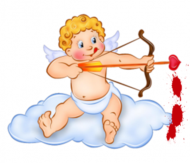 "Heartbleed now reforms into ""Cupid"" attack targeting Wi-Fi networks and Android"