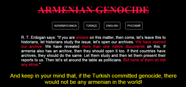 cyberwar-armenia-and-turkish-hackers-targeting-each-others-govt-websites-2