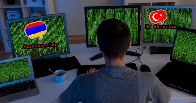 cyberwar-armenia-and-turkish-hackers-targeting-each-others-govt-websites-6