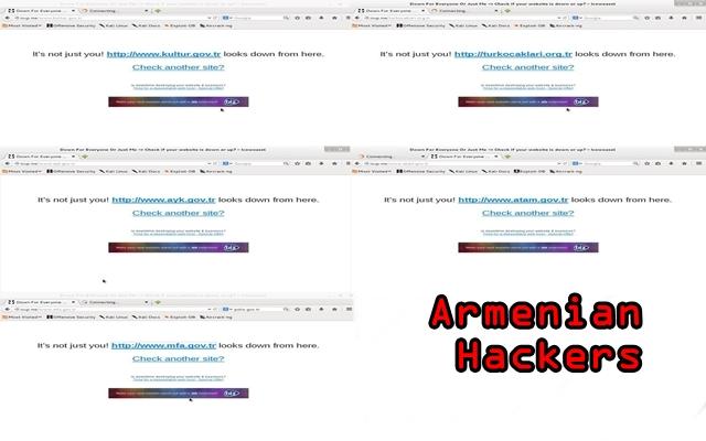 cyberwar-armenia-and-turkish-hackers-targeting-each-others-govt-websites-down