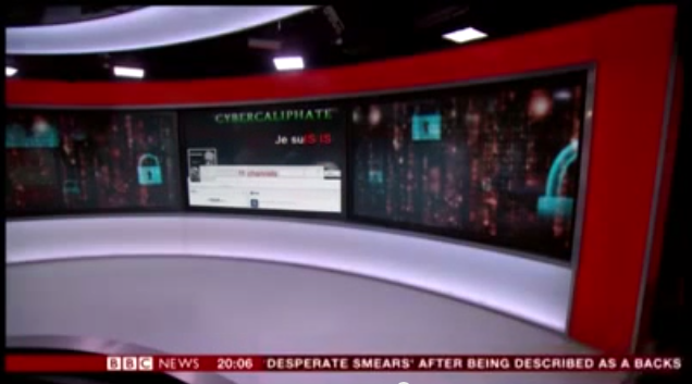did-isis-hacked-bbc-the-same-time-when-they-took-over-france-tv5monde