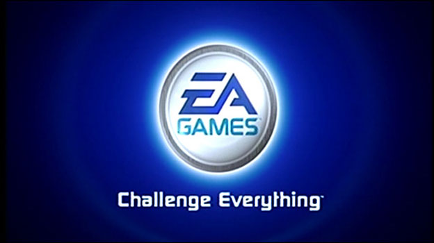 Several Electronic Arts Origin accounts may have been hacked