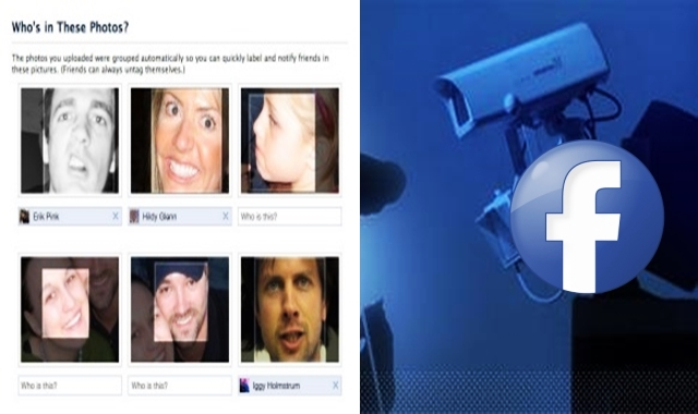 facebook-sued-gathering-facial-recognition-data