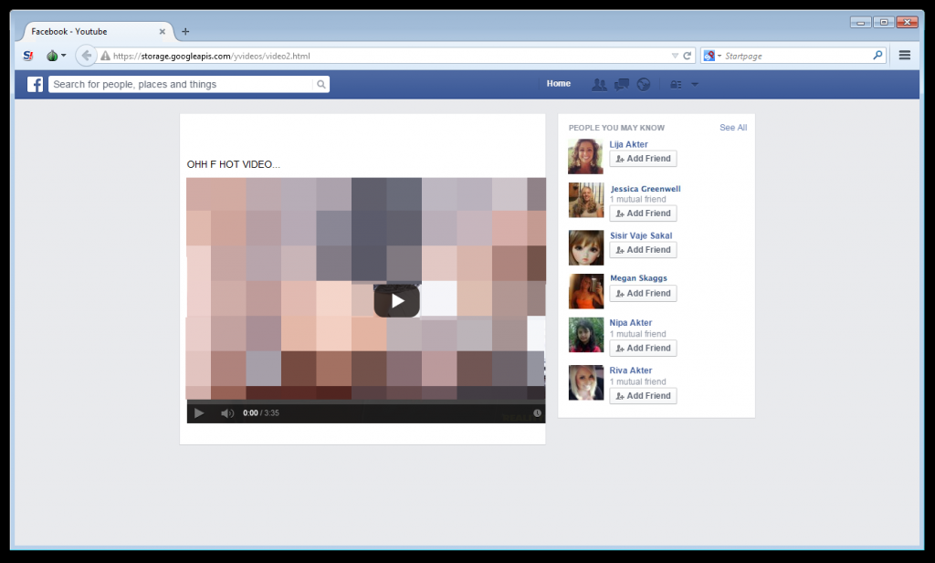 facebook-users-hit-with-hot-video-scam-delivering-trojan