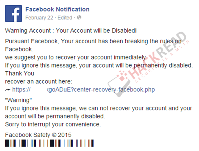 facebook-users-hit-with-your-account-will-be-disabled-message-phishing-scam-1