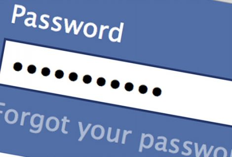 Facebook Users Hit with 'Your Account Will Be Disabled' Message Phishing Scam