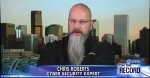 fbi-pulls-off-hacker-from-flight-who-revealed-aircraft-can-be-hacked