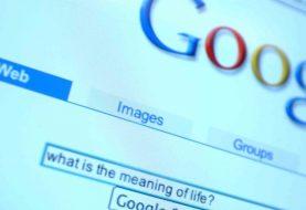 Google Malaysia Domain Hacked by Bangladeshi hacker