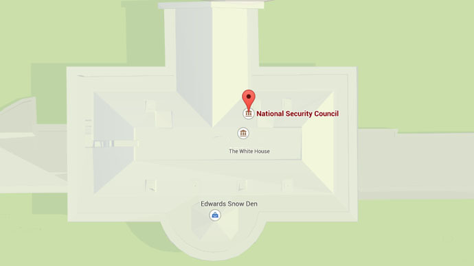 google-maps-shows-edward-snowden-has-moved-to-white-house