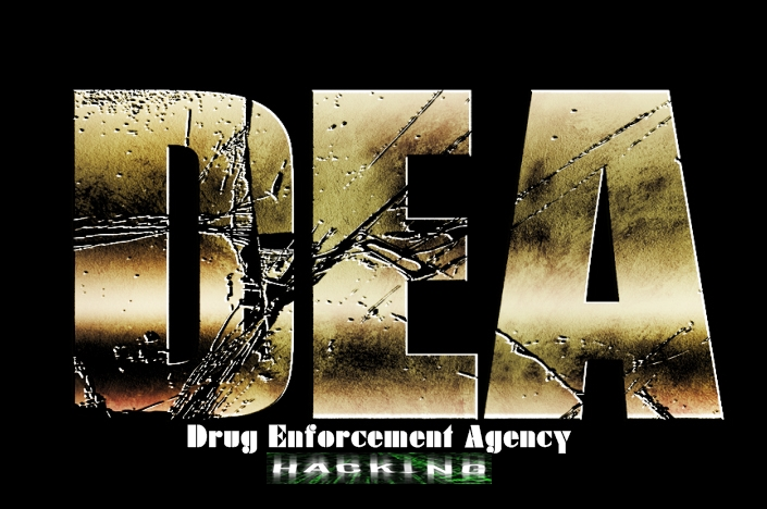 Spying Tools Being Bought Secretly by DEA from an Italian Surveillance Firm