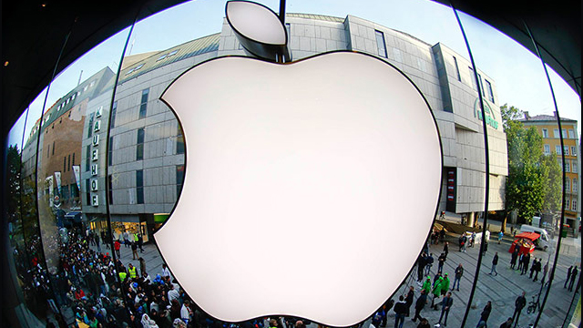 Any iPhone, iPad Within Wi-Fi Range can be Crashed due to Security Flaw