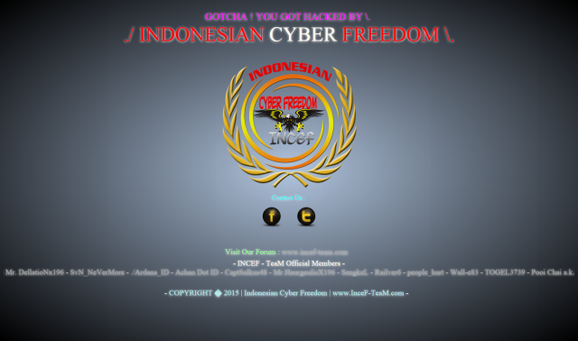 indonesian-hackers-deface-subdomain-of-united-nation-website