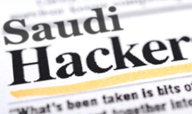 irani-state-tv-social-media-hacked-saudi-hackers