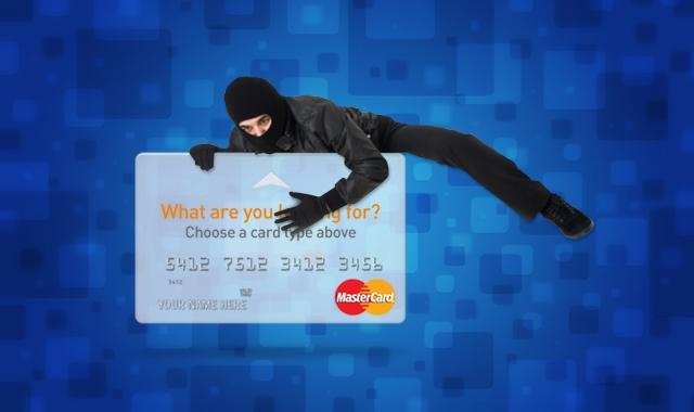 MasterCard Website Hacked by Indonesian Hackers