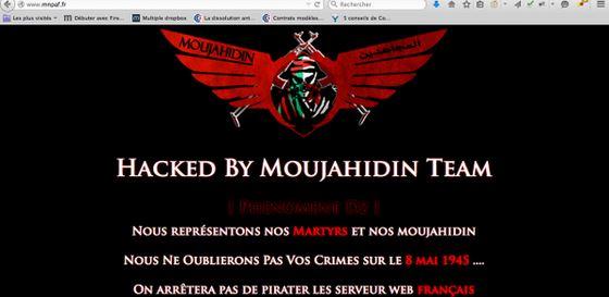 mujahideen-algeria-hacking