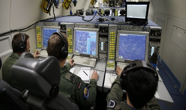 NATO Cyberwar Drills: Experts Claim Main Focus is Russia and ISIS