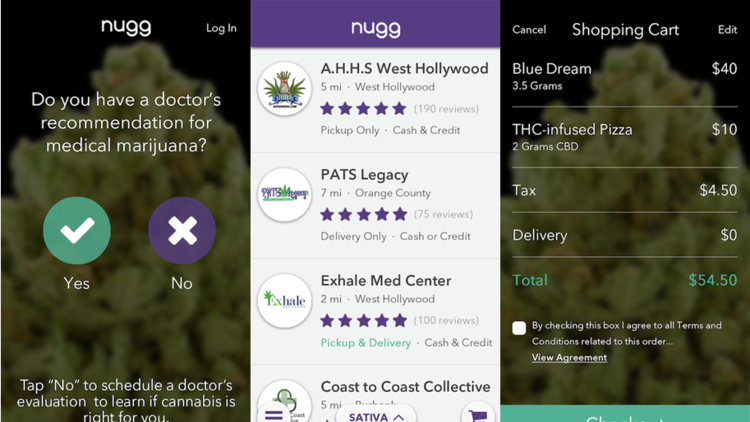 nugg-app-lets-you-order-marijuana-from-your-smartphone