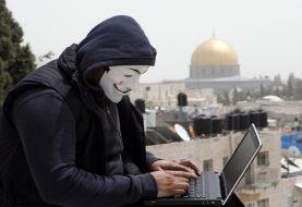 Pro-Israeli Jewish Press Website Hacked by 'Gaza Team' Hackers