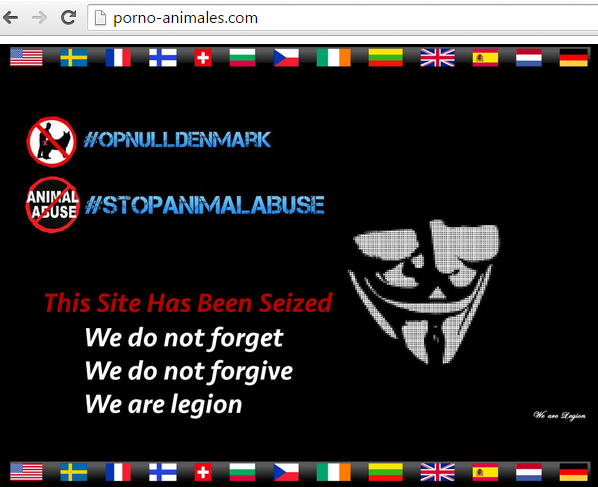 opnulldenmark-anonymous-seizes-x-rated-animal-abuse-websites