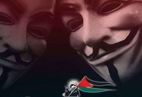 OpIsrael: Pro-Palestine hackers stole Israeli credit cards to fund charities