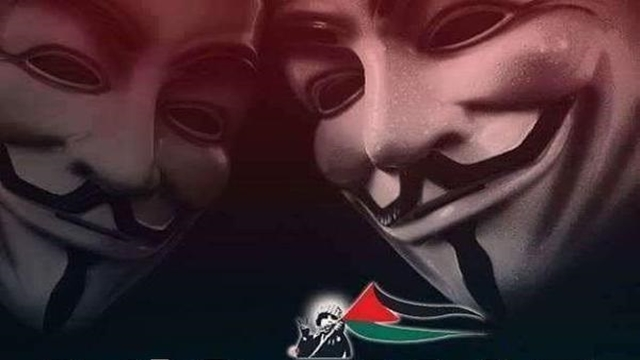 pro-palestine-hackers-stole-israeli-users-credit-cards-to-fund-charities-2
