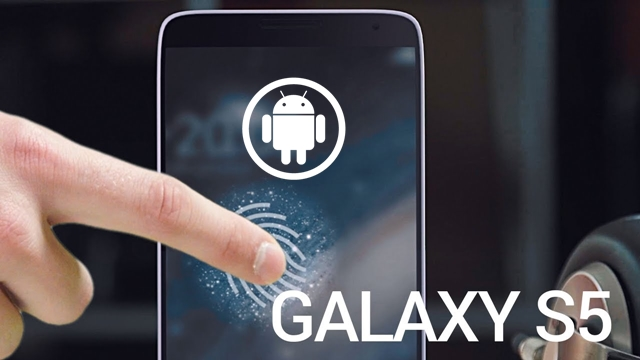 samsung-galaxy-s5-security-flaw-steal-fingerprint-2