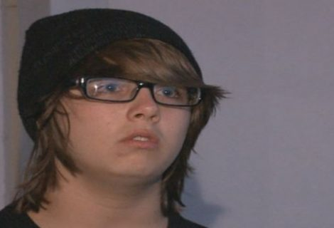 Servers Having Standardized Test Information Hacked by a 14-year-old Student