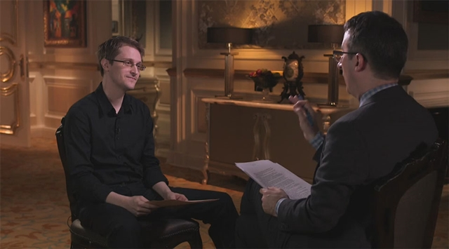 snowden-shows-john-oliver-how-nsa-collects-your-dick-pics