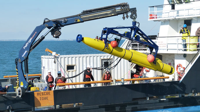 submarine-drone-that-survives-under-ocean-for-years-to-be-tested-by-darpa