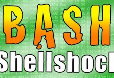 Tens of Thousands of IPs still Vulnerable to New Shellshock Worm