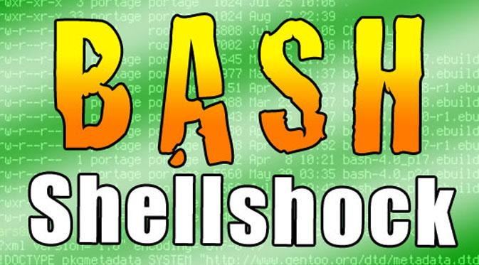 tens-of-thousands-of-ips-still-vulnerable-to-new-shellshock-worm