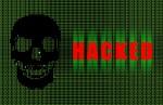 toronto-university-website-hacked-isis-hackers-3