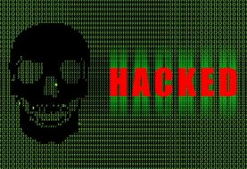 Online Transaction Company Payza Blog Hacked by Pakistani Hackers.