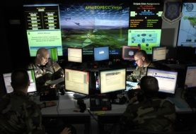 US Air Force  Introduces 'Task Force Cyber Secure' to tackle cyber attacks