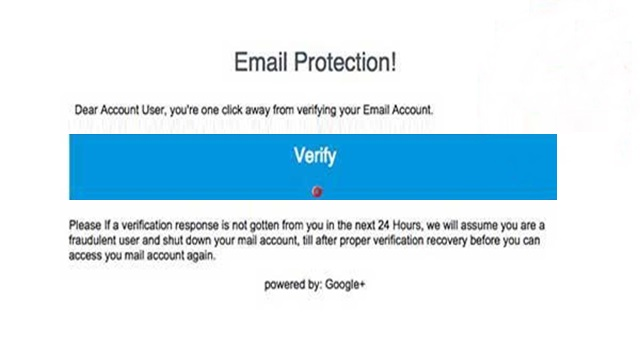 verify-your-email-account-the-latest-phishing-scam-to-emerge-online