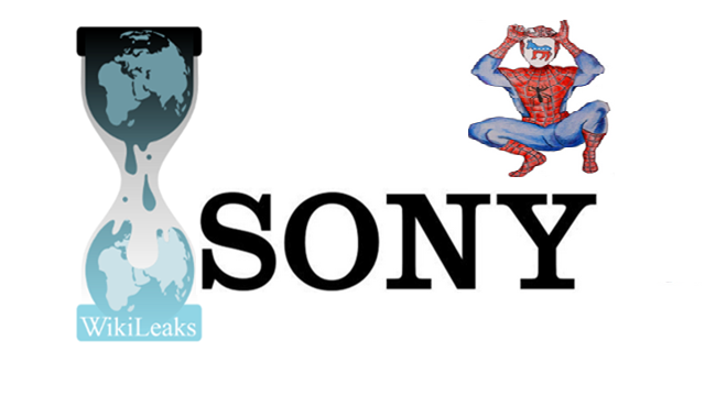 WikiLeaks Publishes Searchable Database of 170,000 Hacked Sony Emails